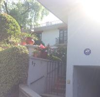 Foto de casa en venta en  , club de golf méxico, tlalpan, distrito federal, 2237538 No. 03