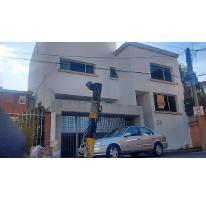 Foto de casa en venta en  , club de golf méxico, tlalpan, distrito federal, 2770758 No. 01