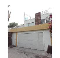 Foto de casa en venta en  , club de golf méxico, tlalpan, distrito federal, 2960841 No. 01
