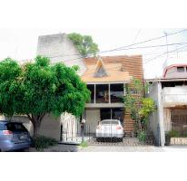 Foto de casa en venta en  , club de golf méxico, tlalpan, distrito federal, 3000899 No. 01