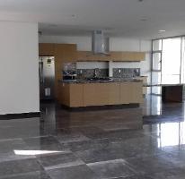 Foto de casa en renta en  , club de golf méxico, tlalpan, distrito federal, 0 No. 01