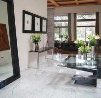 Foto de casa en condominio en venta en club de golf san carlos, metepec, san carlos, metepec, estado de méxico, 1717490 no 01
