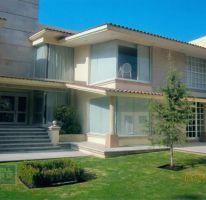 Foto de casa en condominio en venta en club de golf san carlos, san carlos, metepec, estado de méxico, 1739300 no 01