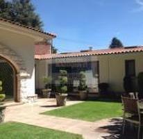 Foto de casa en venta en club de golf san carlos , san carlos, metepec, méxico, 0 No. 01