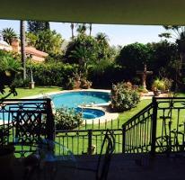 Foto de casa en venta en, club de golf santa anita, tlajomulco de zúñiga, jalisco, 1389347 no 01