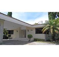 Foto de casa en venta en  , club de golf santa anita, tlajomulco de zúñiga, jalisco, 1774663 No. 01