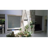 Foto de casa en venta en  , club de golf santa anita, tlajomulco de zúñiga, jalisco, 1774663 No. 02