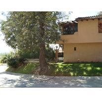 Foto de casa en venta en  , club de golf santa anita, tlajomulco de zúñiga, jalisco, 2245414 No. 01