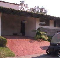 Foto de casa en venta en, club de golf santa anita, tlajomulco de zúñiga, jalisco, 2395026 no 01