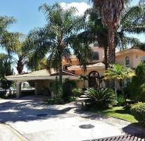 Foto de casa en venta en, club de golf santa anita, tlajomulco de zúñiga, jalisco, 2401040 no 01