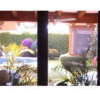 Foto de casa en venta en  , club de golf santa anita, tlajomulco de zúñiga, jalisco, 2433179 No. 02