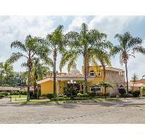 Foto de casa en venta en  , club de golf santa anita, tlajomulco de zúñiga, jalisco, 2587121 No. 01