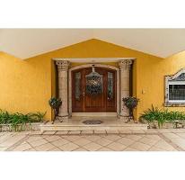 Foto de casa en venta en  , club de golf santa anita, tlajomulco de zúñiga, jalisco, 2587121 No. 02