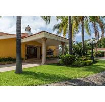 Foto de casa en venta en  , club de golf santa anita, tlajomulco de zúñiga, jalisco, 2587121 No. 04