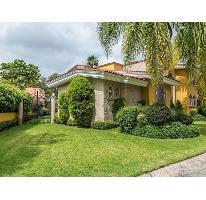 Foto de casa en venta en  , club de golf santa anita, tlajomulco de zúñiga, jalisco, 2732402 No. 01