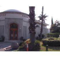 Foto de casa en venta en  , club de golf santa anita, tlajomulco de zúñiga, jalisco, 2740621 No. 02