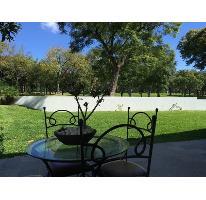 Foto de casa en venta en  , club de golf santa anita, tlajomulco de zúñiga, jalisco, 2744186 No. 01