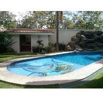 Foto de casa en venta en  , club de golf santa anita, tlajomulco de zúñiga, jalisco, 2744411 No. 01