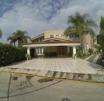 Foto de casa en venta en privada de los cipreses , club de golf santa anita, tlajomulco de zúñiga, jalisco, 3157460 No. 01