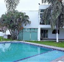 Foto de casa en venta en  , club de golf santa anita, tlajomulco de zúñiga, jalisco, 3981188 No. 01