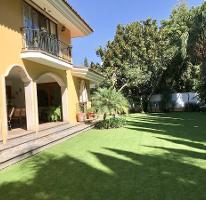 Foto de casa en venta en  , club de golf santa anita, tlajomulco de zúñiga, jalisco, 4220392 No. 01