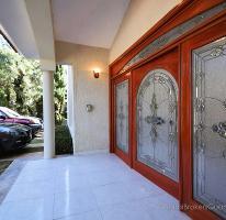 Foto de casa en venta en  , club de golf santa anita, tlajomulco de zúñiga, jalisco, 4273600 No. 05