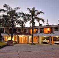 Foto de casa en venta en  , club de golf santa anita, tlajomulco de zúñiga, jalisco, 0 No. 01