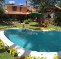 Foto de casa en venta en, club de golf santa anita, tlajomulco de zúñiga, jalisco, 501333 no 01