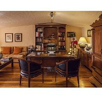 Foto de casa en venta en  , club de golf santa anita, tlajomulco de zúñiga, jalisco, 501333 No. 02