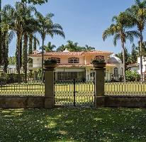 Foto de casa en venta en, club de golf santa anita, tlajomulco de zúñiga, jalisco, 766369 no 01