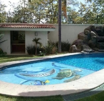 Foto de casa en venta en, club de golf santa anita, tlajomulco de zúñiga, jalisco, 896957 no 01