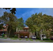 Foto de casa en venta en, club de golf santa anita, tlajomulco de zúñiga, jalisco, 985007 no 01