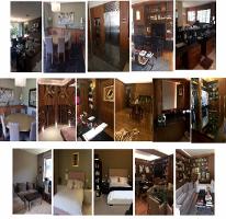 Foto de casa en venta en club de golf santa fe , santa fe cuajimalpa, cuajimalpa de morelos, distrito federal, 3791812 No. 01