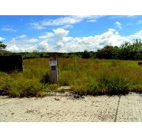 Foto de terreno habitacional en venta en, club de golf santa fe, xochitepec, morelos, 1135813 no 01