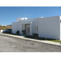 Foto de casa en venta en, club de golf santa fe, xochitepec, morelos, 1146233 no 01