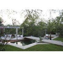 Foto de casa en venta en  , club de golf santa fe, xochitepec, morelos, 1261869 No. 01