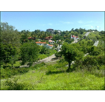 Foto de terreno habitacional en venta en  , club de golf santa fe, xochitepec, morelos, 1722948 No. 01