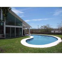 Foto de casa en venta en, club de golf santa fe, xochitepec, morelos, 1769010 no 01