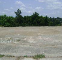 Foto de terreno habitacional en venta en, club de golf santa fe, xochitepec, morelos, 1832374 no 01