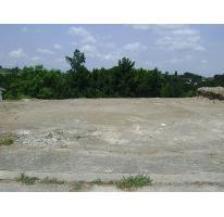 Foto de terreno habitacional en venta en  , club de golf santa fe, xochitepec, morelos, 1832374 No. 01