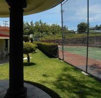 Foto de terreno habitacional en venta en, club de golf santa fe, xochitepec, morelos, 1863268 no 01