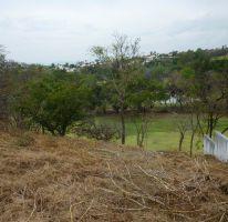 Foto de terreno habitacional en venta en, club de golf santa fe, xochitepec, morelos, 2019525 no 01