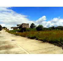 Foto de terreno habitacional en venta en  , club de golf santa fe, xochitepec, morelos, 2256985 No. 01