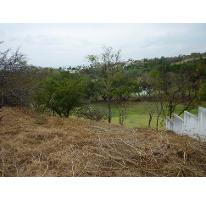 Foto de terreno habitacional en venta en  , club de golf santa fe, xochitepec, morelos, 2263115 No. 01