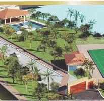 Foto de terreno habitacional en venta en, club de golf santa fe, xochitepec, morelos, 2295357 no 01