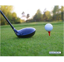 Foto de terreno habitacional en venta en, club de golf santa fe, xochitepec, morelos, 2398354 no 01