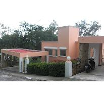 Foto de casa en venta en, club de golf santa fe, xochitepec, morelos, 2442325 no 01