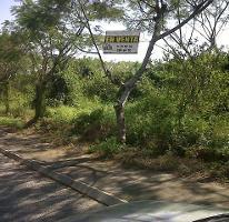 Foto de terreno habitacional en venta en  , club de golf santa fe, xochitepec, morelos, 2611875 No. 01
