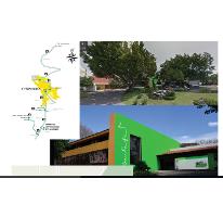 Foto de terreno habitacional en venta en  , club de golf santa fe, xochitepec, morelos, 2626040 No. 02