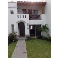 Foto de casa en venta en  , club de golf santa fe, xochitepec, morelos, 2642860 No. 01